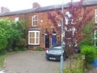 2 bedroom Terraced home in Stephens Terrace...