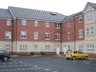 Flat to rent in New Belvedere Close...
