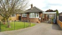 2 bedroom Detached Bungalow to rent in Clay Lane, Handforth, SK9