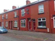 Terraced house to rent in Brailsford Road...