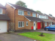 4 bed Detached property to rent in Bluestone Drive...