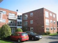 Ground Flat to rent in Fog Lane, Didsbury...