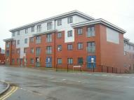 2 bedroom Apartment in Manchester Street...
