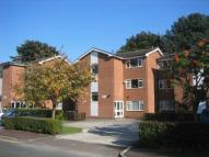 Flat to rent in Aldborough Close...