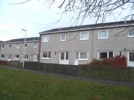 4 bedroom Terraced house in Sherbrooke Road, Rosyth...