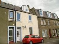 Flat to rent in Murrell Terrace...