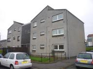 Flat to rent in Ramsay Place, Rosyth...