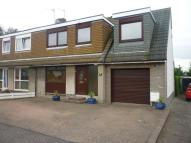 4 bed semi detached home to rent in Niven Road...