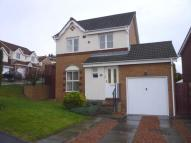 3 bedroom Detached home to rent in Letham Gait, Dalgety Bay...