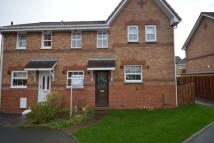property to rent in Parklands Crescent, Dalgety Bay, Dunfermline, KY11