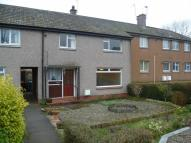 3 bedroom house in Swan Place, Glenrothes...