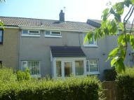 house to rent in Alves Drive, Glenrothes...