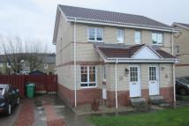 property to rent in Wayfarers Drive, Dalgety Bay, Dunfermline, KY11