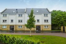 Flat to rent in Woodlea Grove...