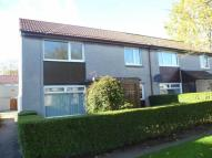 End of Terrace house to rent in Keith Drive, Glenrothes...
