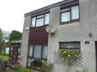 2 bed End of Terrace property to rent in Elgin Drive, Glenrothes...