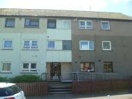 Lumsden Road Flat to rent