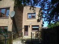 3 bedroom home in William Path, Glenrothes...