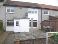 3 bed property in Alford Drive, Glenrothes...