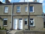 2 bed Flat in Victoria Terrace...