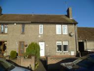 3 bed semi detached house in Orchard Road, Thornton...