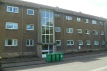 2 bedroom Flat to rent in Balbirnie Avenue...