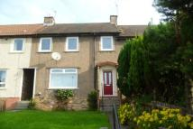 property to rent in Valley Gardens, Kirkcaldy, KY2