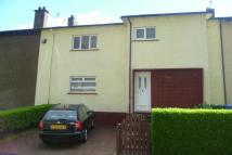 property to rent in Selkirk Place, Glenrothes, KY7