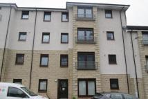 2 bedroom Flat to rent in Mill Street, Kirkcaldy...