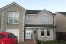 Detached property in Muir Place, Lochgelly...