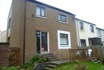 property to rent in Mey Green, Glenrothes, KY7