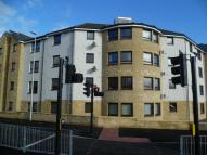 2 bedroom Flat to rent in Bridge Street, Kirkcaldy...