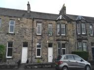 3 bedroom Flat to rent in David Street, Kirkcaldy...