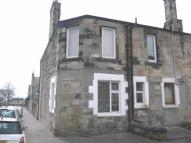 Flat to rent in Nile Street, Kirkcaldy...