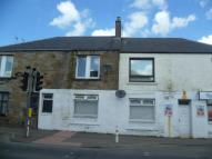 2 bedroom Flat in Auchterderran Road...