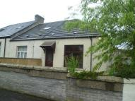 Cardenden Road property