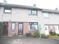 Inchgarvie Road property to rent