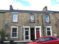 2 bed Flat to rent in Kidd Street, Kirkcaldy...