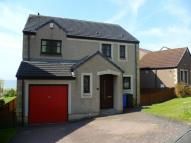 Detached property to rent in Pettycur Bay, Kinghorn...