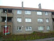 Flat in Chapel Street, Lochgelly...