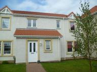 3 bedroom property to rent in Cameron Drive, Kirkcaldy...