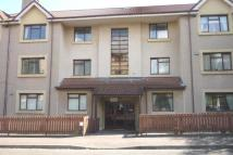 2 bed Flat to rent in Winifred Crescent...