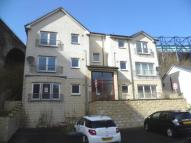 2 bed Flat in Mill Street, Kirkcaldy...