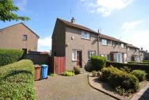 property to rent in Cullen Crescent, Kirkcaldy, KY2