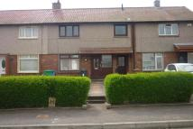 property to rent in Windmill Place, Kirkcaldy, KY1
