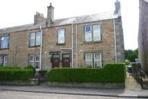 2 bedroom Flat to rent in Ramsay Road, Kirkcaldy...