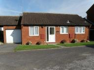 2 bedroom Bungalow to rent in The Hedges, Wanborough