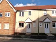 3 bedroom semi detached house in Lapwing Lane, Watchfield