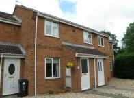 2 bedroom home to rent in Callaghan Close...