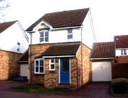 Syon Close house to rent